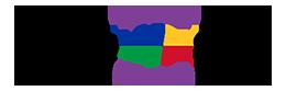 InterWEave Logo