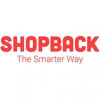 shopback_300