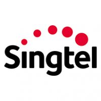singtel_300