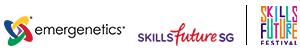 SkillsFuture Festival Executive Series @ WeWork